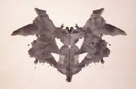 pete Rorschach